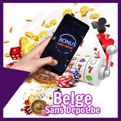 casinos mobile sans dépôt